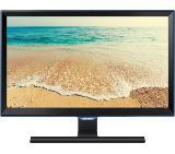 "Samsung LT22E390EW, 21.5"" LED HDTV, 1920x1080, USB, HDMI, 250cd/m2, 178°/178°"