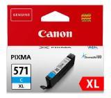Canon CLI-571XL C