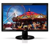 "BenQ GW2455HE, 23.6"" 1920X1080, VA LED, 8ms, 3000:1,DCR 20mil:1, 250cd,  D-sub, DVI, HDMI, Headphone jack, TCO 6.0, Flicker-free, Low blue light"