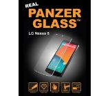 PanzerGlass LG Nexus 5x