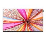 "Samsung LFD DM55Е, 55"" D-LED BLU, 6ms, 5000:1, 450 nit, 1920x1080(FHD), D-SUB, DVI-D, HDMI1 Component(CVBS Common), Bezel -  9.5 (Top/Side), 15.0 (Bottom), Embbeded, SBB"