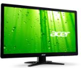 "Acer G236HLBbid 23"", Wide TN LED, 5ms, 100M:1 DCR, 200cd/m2, 1920x1080 FullHD, DVI, HDMI, Black"