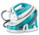Tefal GV6720E0, Effectis, 5 Bars, 120g/min, Manual regulation, Water tank 1.5l, Durilium soleplate, Fast heat up 2min, ECO setting