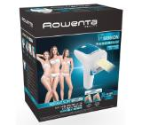 Rowenta EP9600F0, IPL (Intense Pulsed Light) 150.000 flashes and precision attachment