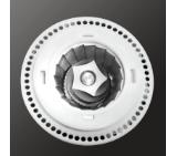 Krups EA816570, Espresseria Automatic, Display + XS6000, red