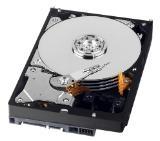 Western Digital Green 2TB Desktop 3.5-inch, SATA-III IntelliPower, 64MB Cache