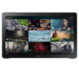 Samsung Tablet SM-T670 Galaxy View WiFi  32GB Black