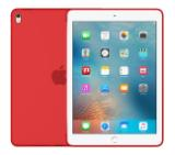 Apple Silicone Case for 9.7-inch iPad Pro - (PRODUCT)RED
