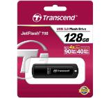 Transcend 128GB JETFLASH 700