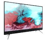 "Samsung 40"" 40K5102  FULL HD LED TV, 200 PQI, Single Core, DVB-TC(T2 Ready), PIP, 2xHDMI, 1xUSB, Indigo Black"