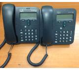 Cisco SIP Phone 3911 - Second Hand