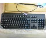 HP Keyboard: 2004 Standard Keyboard PS/2