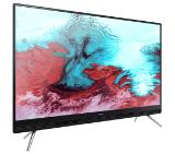 "Samsung 32"" 32K4102 HD LED TV, 100 PQI, DVB-TC (T2 Ready), PIP, 2xHDMI, USB, Indigo Black"