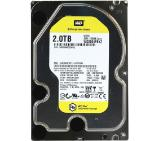 Western Digital RE 2TB 7200RPM SATA3/SATA 6.0GB/s 128MB Enterprise Hard Drive (3.5 inch)