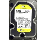 "Western Digital RE WD1004FBYZ 1TB 3.5"" Enterprise SATA 6.0Gb / s"