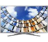 "Samsung 49"" 49M5602 FULL HD LED, SMART, 800 PQI, DVB-T2/C, WiFi, LAN, 3x HDMI, 2x USB, Silver"