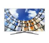 "Samsung 49"" 49M5512 FULL HD LED TV, SMART, 800 PQI, DVB-T2,DVB-C, Wireless, Network, PIP, 3xHDMI, 2xUSB, White"