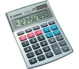 Canon LS-103TC Desk Display Calculator