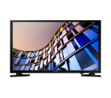 "Samsung 32"" 32M4002 HD LED TV, 100 , PQI, DVB-T/C, PIP, 2xHDMI, USB, Black"