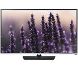 "Samsung T22E310, 21.5"" LED HDTV, VA, 8 ms, 3000:1, 250 cd, 1366x768, HDMI, PIP, USB, TV Tuner, Black"