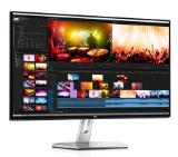 "Dell S2719H, 27"" Wide LED, IPS Anti-Glare, InfinityEdge, FullHD 1920x1080, 99% sRGB, 5ms, 1000:1, 250 cd/m2, HDMI, Speakers, Black&Silver"