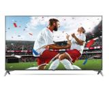 LG 55SK7900PLA, 55'' SUPER UHD TV, 3840x2160, PMI 2200, DVB-T2/C/S2, Nano Cell, Active HDR,Ultra Stadium Sorround, Smart webOS 4.0,Local Dimming, WiDi, WiFi 802.11.ac, Bluetooth, Miracast, LAN,DLNA, CI, HDMI, USB, TV Recording,Ultra Slim - Crescent Stand