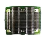 Dell Heat sink for PowerEdge R640 for CPUs up to 165WCK