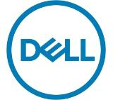 Dell Standard HS for Less = 150W,Customer Kit
