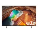 "Samsung 49"" 49Q60 4K QLED FLAT, SMART, 2400 PQI, QHDR, HDR 10+, Quantum 4K Processor, Dolby Digital Plus, DVB-T2CS2 x 2, Wireless, Network, PIP, 4xHDMI, 2xUSB, Charcoal Black"