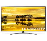 LG UHD, FALD, DVB-C/T2/S2, Nano Cell Display, Alpha 7 Gen2 Processor, Nano Cell Color, 4K Cinema HDR, Dolby Atmos, Wide Viewing Angle, Ultra Luminance, ThinQ AI, webOS Smart TV, Built-in Wi-Fi, Bluetooth, Full Cinema Screen, Crescent Stand, Iron Gray