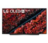 "LG OLED55C9PLA, 55"" UHD OLED, 3840 x 2160, DVB-C/T2/S2, Full Cinema Screnn, Alpha 9 Processor, ThinQ AI, HDR10 Pro, 4K HFR, Dolby Vision, DOLBY ATMOS, webOS 4.0 ThinQ AI, Built-in Wi-Fi, Bluetooth, Magic Remote, HDMI, USB, Wi-Di, Miracast, Watch & Record"