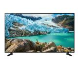"Samsung 55"" 55RU7092 4K UHD LED TV, SMART, HDR 10+, 1400 PQI, Mirroring, DLNA, DVB-T2CS2, WI-FI, 3xHDMI, 2xUSB, Charcoal Black"