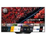 "LG OLED65B9PLA, 65"" UHD,OLED, DVB-C/T2/  Perfect Black, Perfect colors, 4K Cinema HDR, Billion Rich Colors,Billion Rich Color,Ultra Luminance Pro,Pixel Dimming, webOS ThinQ AI, Wi-Di , Wi-Fi,Bluetooth, Magic Remote, Dolby Atmos, Stand Alpine basic"