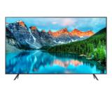 "Samsung 50"" SMART Signage  Biz TV 4K, 3,840 x 2,160, Tizen, HDMIx2, USB, LAN, WiFi, Bluetooth, 16/7, Black"